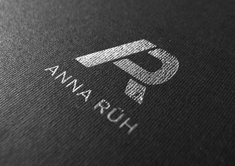 anna-rueh_1_logo