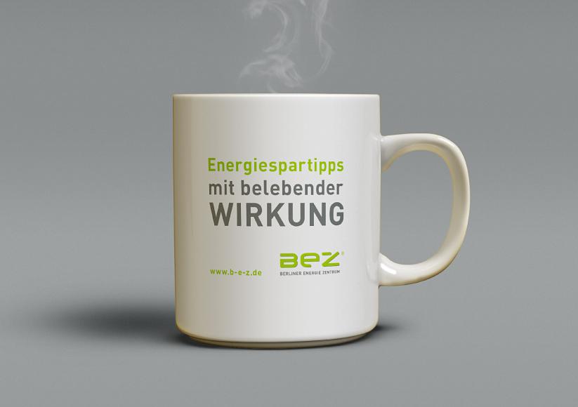 berliner-energie-zentrum_14_tasse