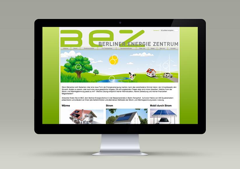 berliner-energie-zentrum_6_website