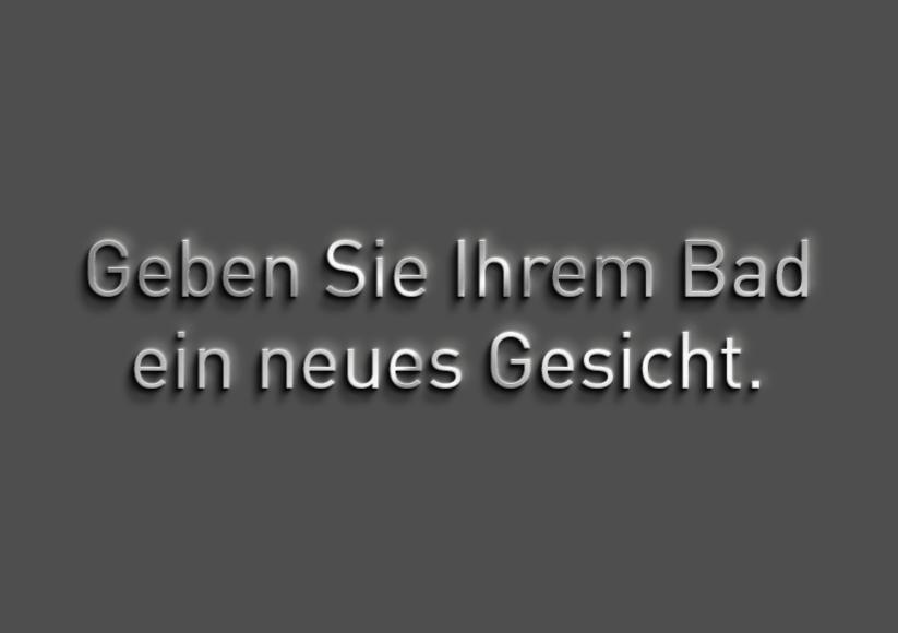 hahn-und-brause_14_kampagne-gesichter-headline