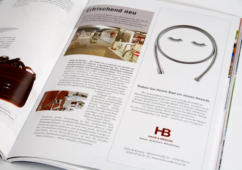 hahn-und-brause_16_kampagne-gesichter-motiv-brause-wimpern-anzeige