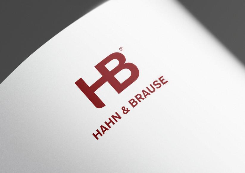 hahn-und-brause_1_logo