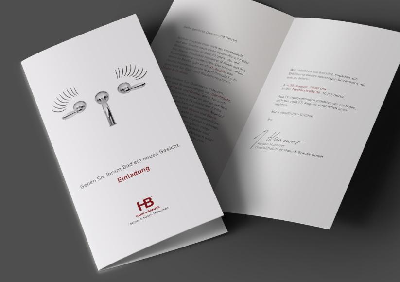 hahn-und-brause_27_kampagne-gesichter-motiv-armatur-wimpern-einladung-eroeffnung-endkunden