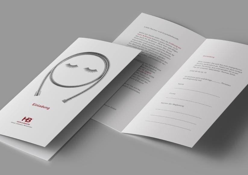 hahn-und-brause_28_kampagne-gesichter-motiv-brause-wimpern-einladung-eroeffnung-industrie