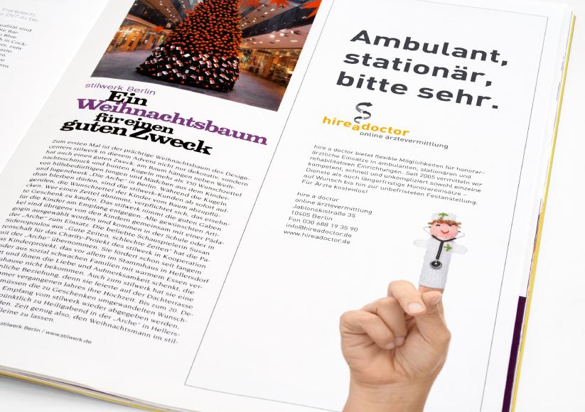 hire-a-doctor_10_anzeige_ambulant_stationaer_bitte_sehr