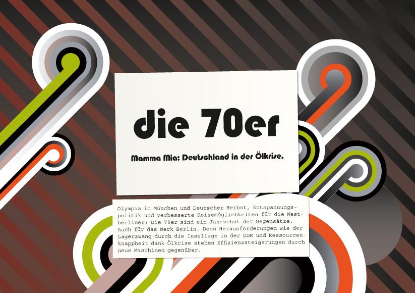 reemtsma-50-jahre-werk-berlin_1959-2009_14_broschuere
