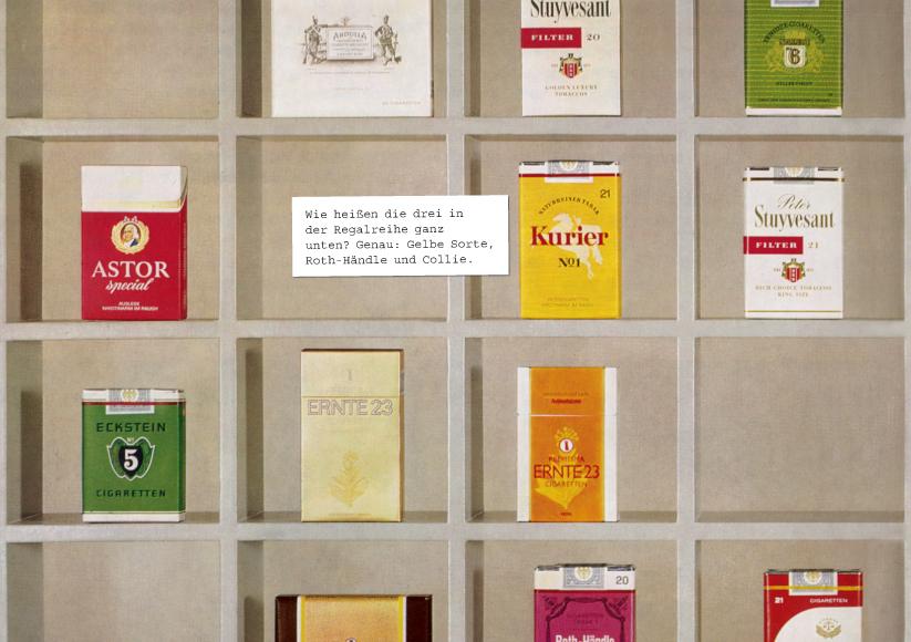 reemtsma-50-jahre-werk-berlin_1959-2009_17_broschuere