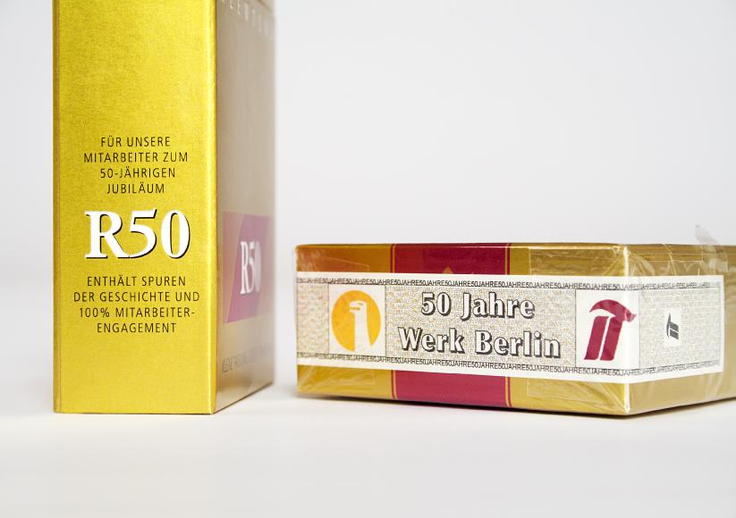reemtsma-50-jahre-werk-berlin_1959-2009_4_box-zigarettenschachtel