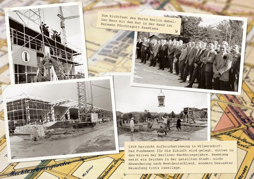 reemtsma-50-jahre-werk-berlin_1959-2009_7_broschuere