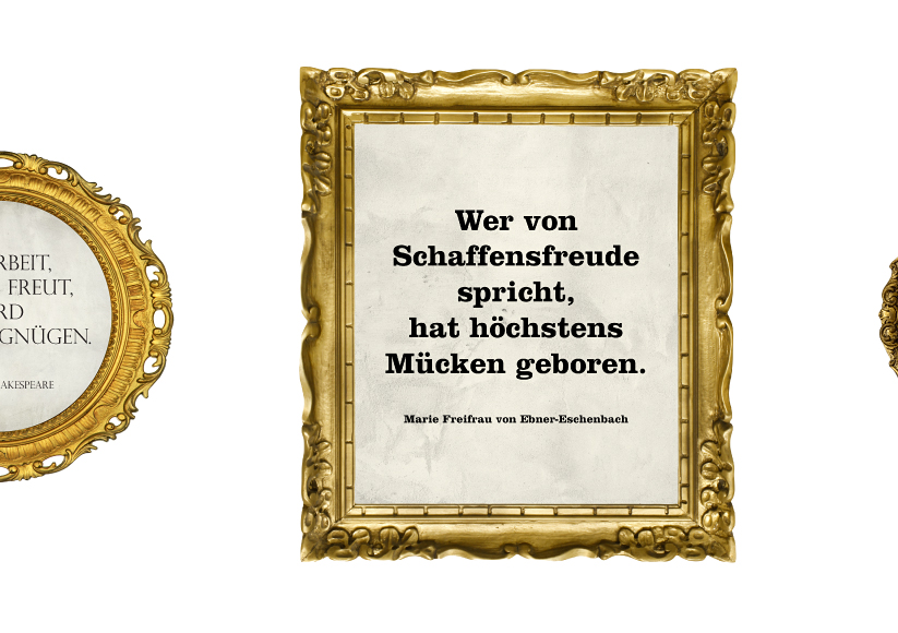 team-bose-gmbh-werbeagentur-berlin-innsbrucker-str_1