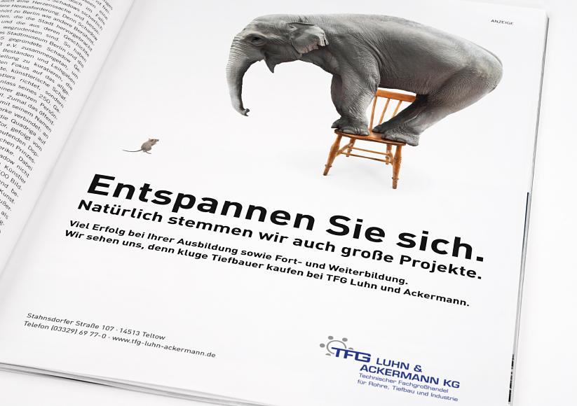 tfg-luhn-und-ackermann_1_anzeige
