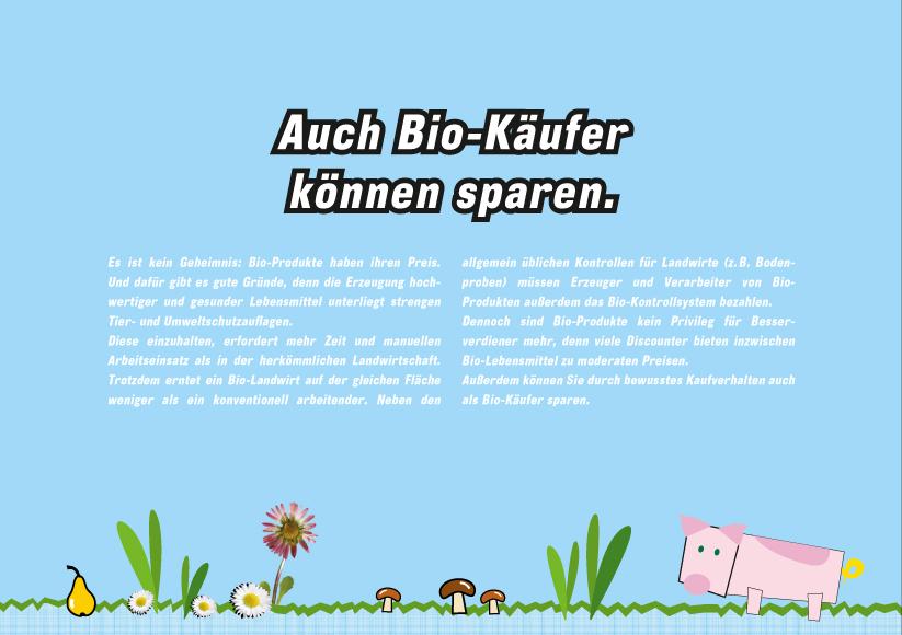 buendnis-90_die-gruenen_berlin-lichtenberg_19_wahlkampagne_gruene-tat_bio-broschuere_einkaufsratgeber