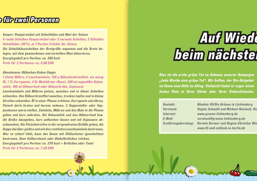 buendnis-90_die-gruenen_berlin-lichtenberg_24_wahlkampagne_gruene-tat_bio-broschuere_einkaufsratgeber