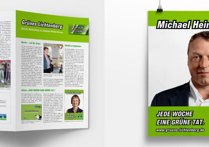 buendnis-90_die-gruenen_berlin-lichtenberg_7_wahlkampagne_gruene-tat_wahlzeitung_wahlplakat
