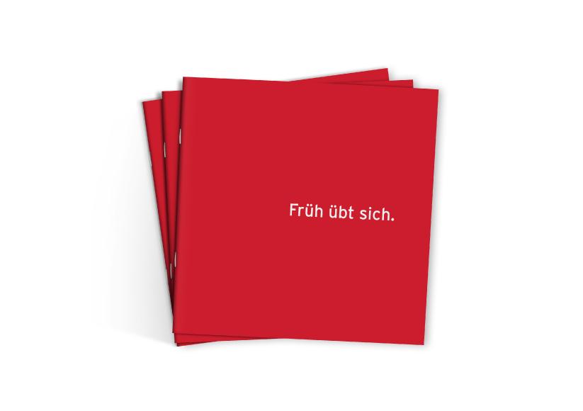 hhp-ingenieure-fuer-brandschutz_13_broschuere_frueh-uebt-sich_faltanleitung_messe_give-away