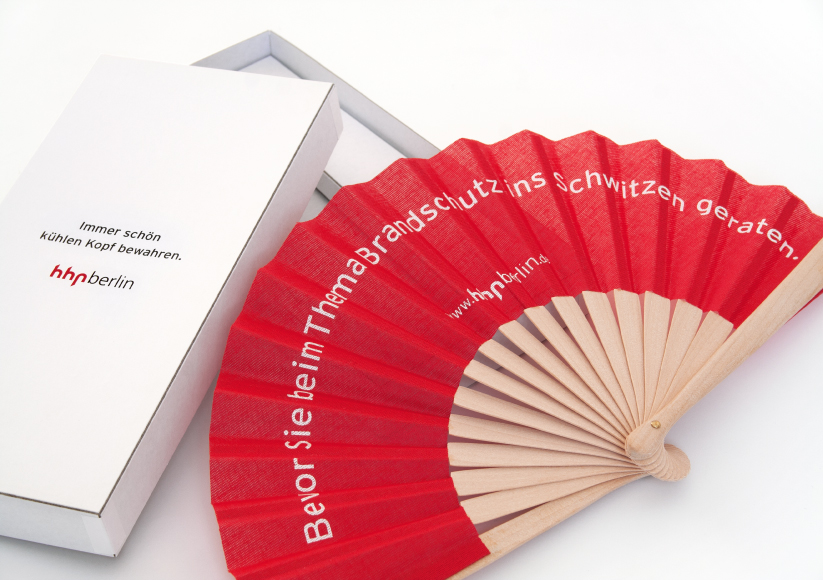 hhp-ingenieure-fuer-brandschutz_18_werbemittel_faecher_verpackung