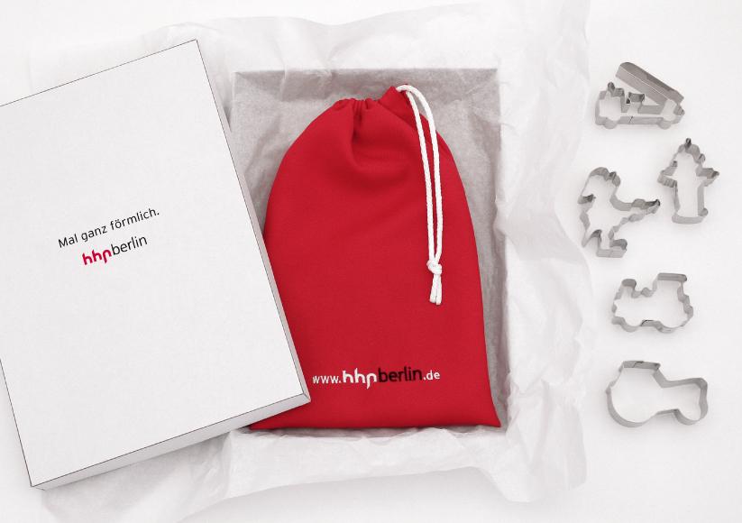 hhp-ingenieure-fuer-brandschutz_19_werbemittel_plaetzchen-ausstechform_backfoermchen_verpackung