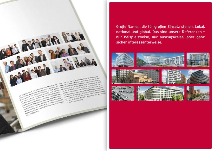 hhp-ingenieure-fuer-brandschutz_6_imagebroschuere