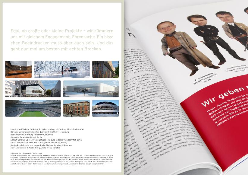 hhp-ingenieure-fuer-brandschutz_7_imagebroschuere_kampagne_cowboys_mehr-als-feuerschutz_anzeige
