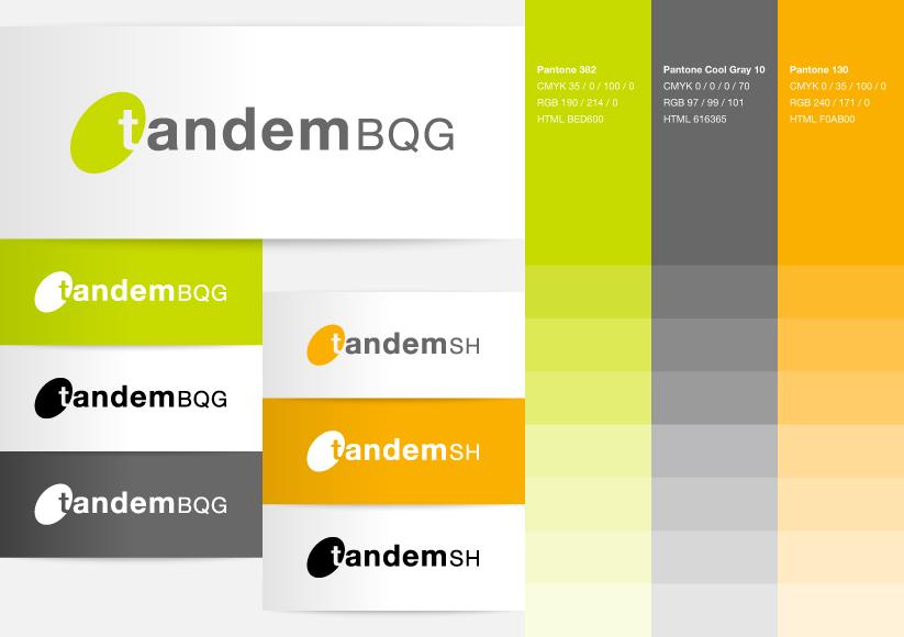 tandem-bqg_1_logos-und-farben