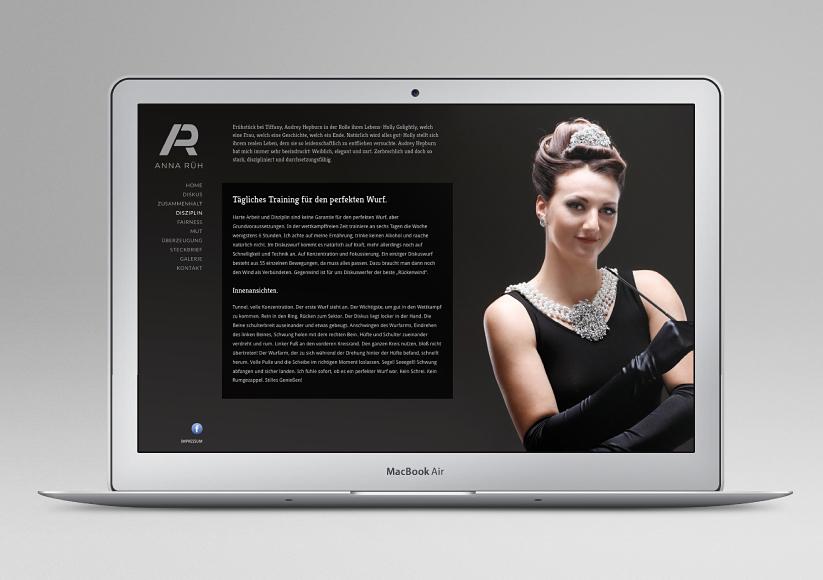 anna-rueh_10_website_disziplin