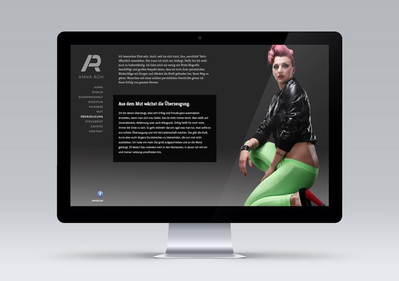anna-rueh_20_website_ueberzeugung