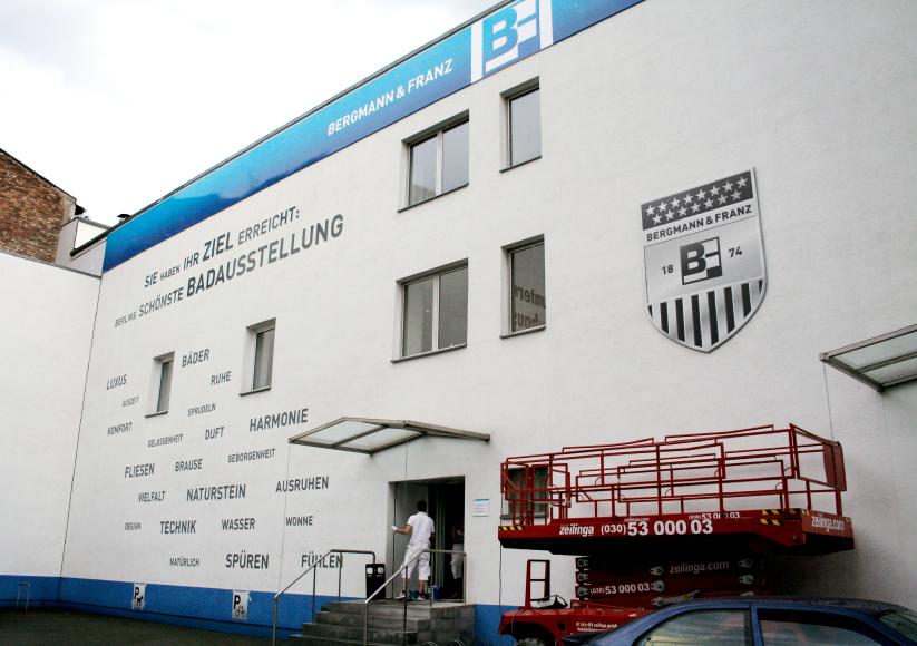 bergmann-und-franz_10_fassadengestaltung_making-of