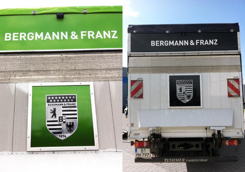 bergmann-und-franz_27_lkw_fahrzeuggestaltung_making-of