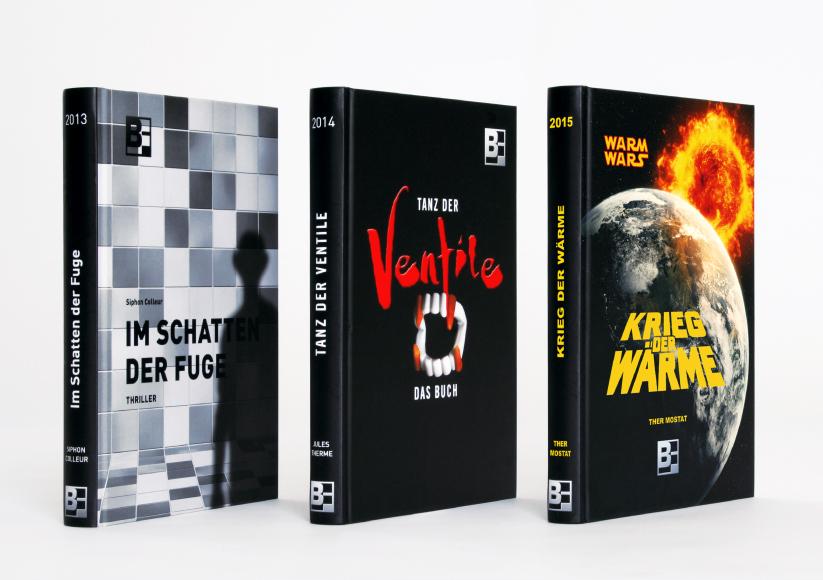 bergmann-und-franz_29_werbemittel_buchkalender