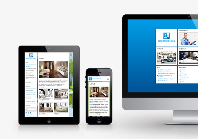 bergmann-und-franz_3_website_responsive_webdesign
