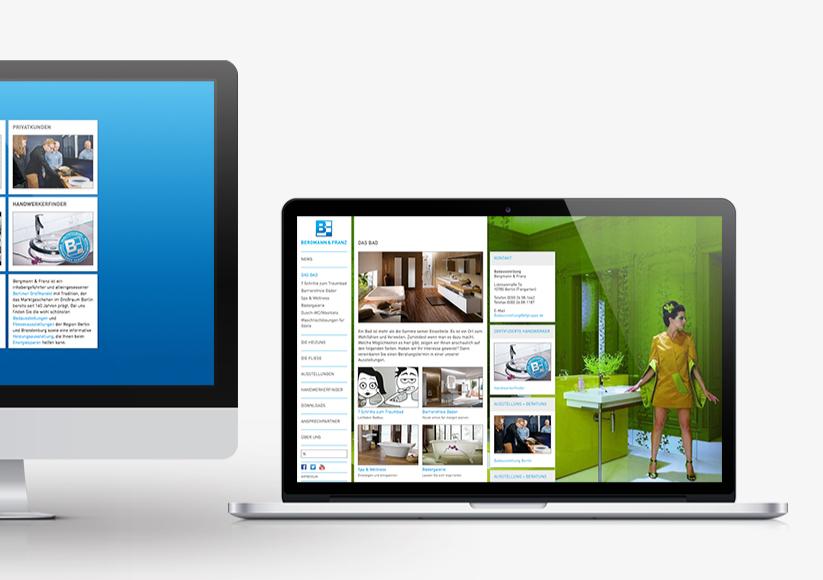 bergmann-und-franz_4_website_responsive_webdesign