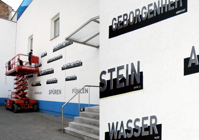 bergmann-und-franz_7_fassadengestaltung_making-of