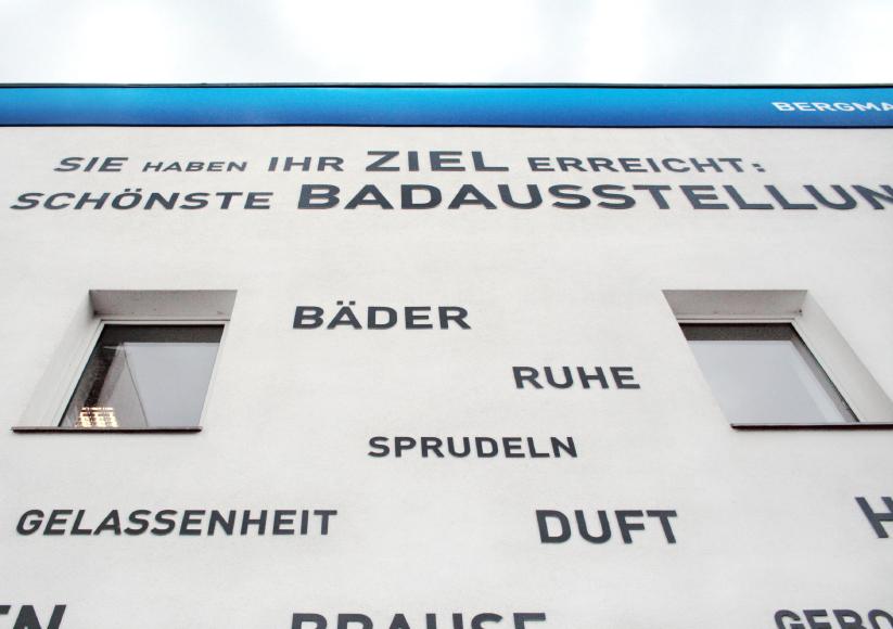 bergmann-und-franz_8_fassadengestaltung_making-of