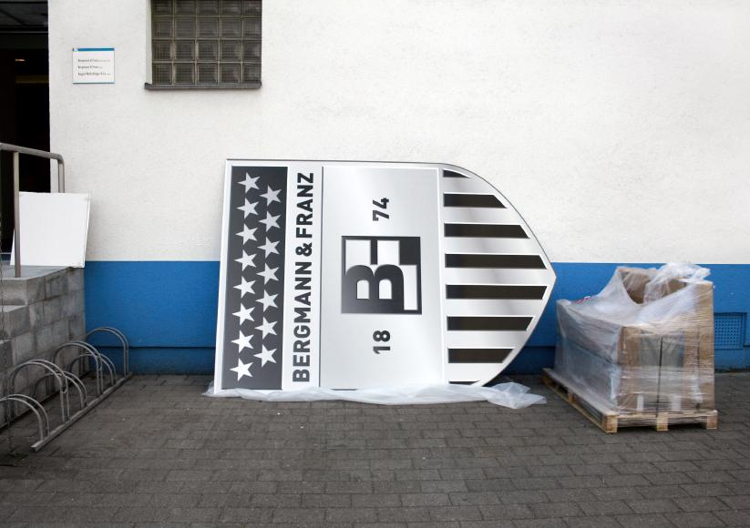 bergmann-und-franz_9_fassadengestaltung_making-of