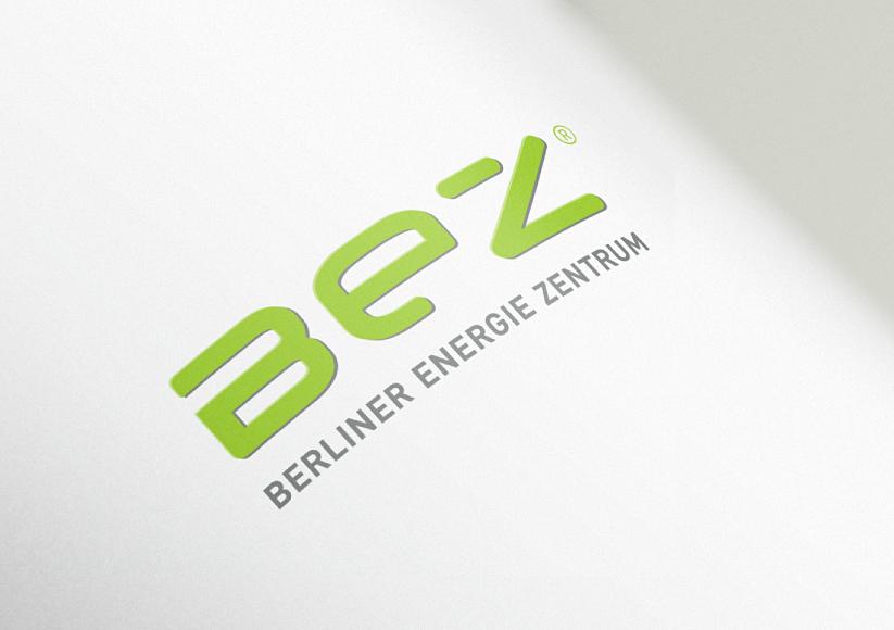 berliner-energie-zentrum_1_logo