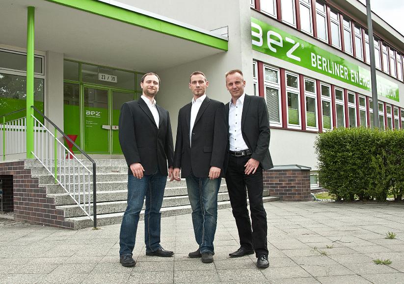 berliner-energie-zentrum_2_fassadengestaltung