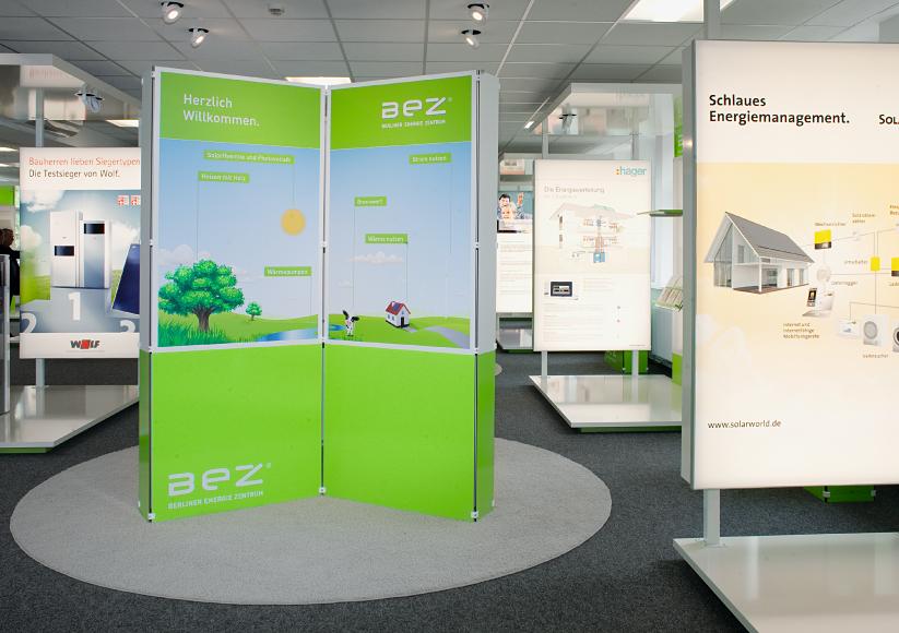 berliner-energie-zentrum_4_beschilderung_ausstellung_a