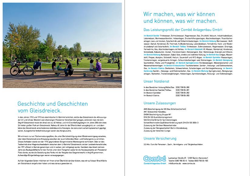 combe_anlagenbau_2_prospekt_gleisdreieck