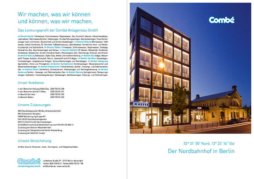 combe_anlagenbau_9_prospekt_nordbahnhof