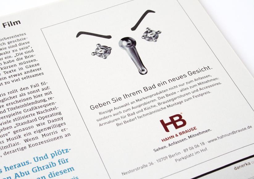 hahn-und-brause_20_kampagne-gesichter-motiv-armatur-augenbrauen_anzeige