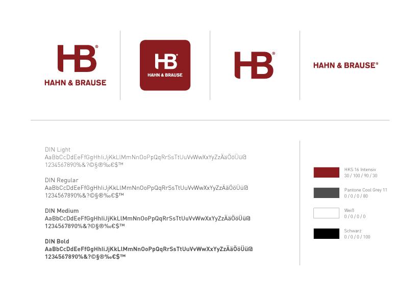 hahn-und-brause_2_logos-und-farben