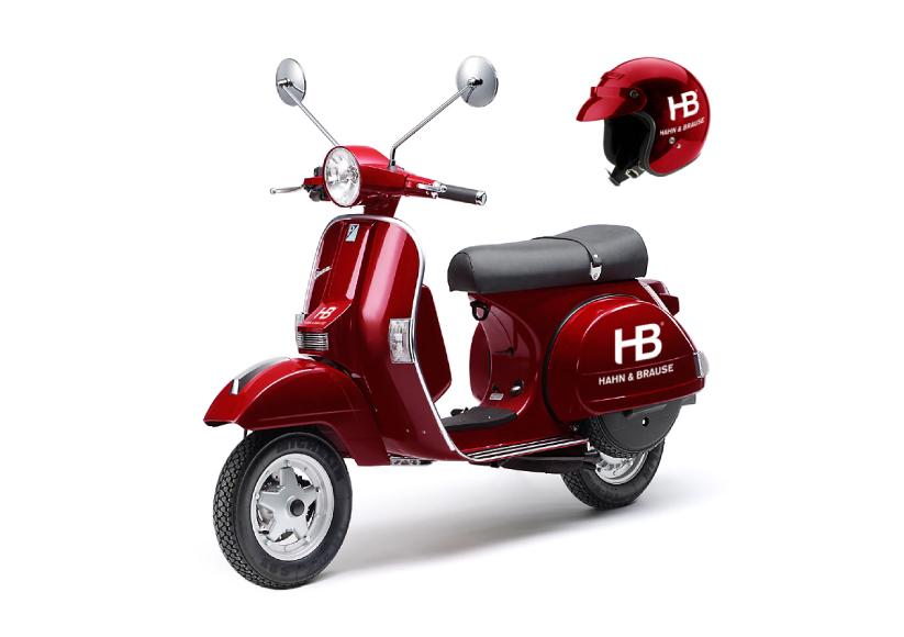 hahn-und-brause_5_moped-roller