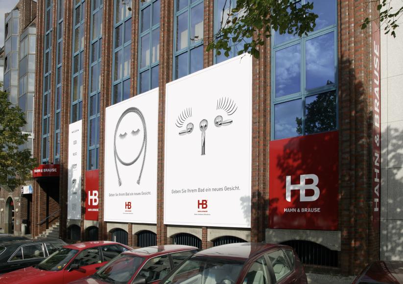 hahn-und-brause_6_fassadengestaltung