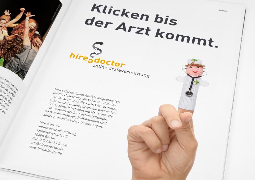 hire-a-doctor_12_anzeige_klicken_bis_der_arzt_kommt