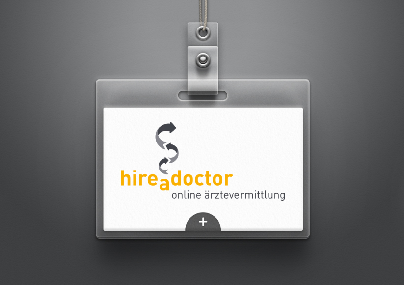 hire-a-doctor_1_logo