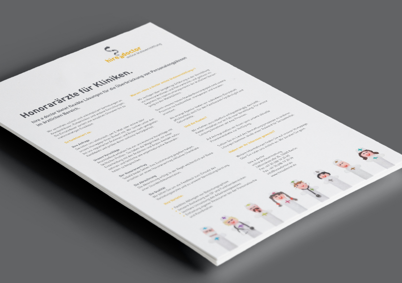 hire-a-doctor_8_infoblatt_flyer_kliniken