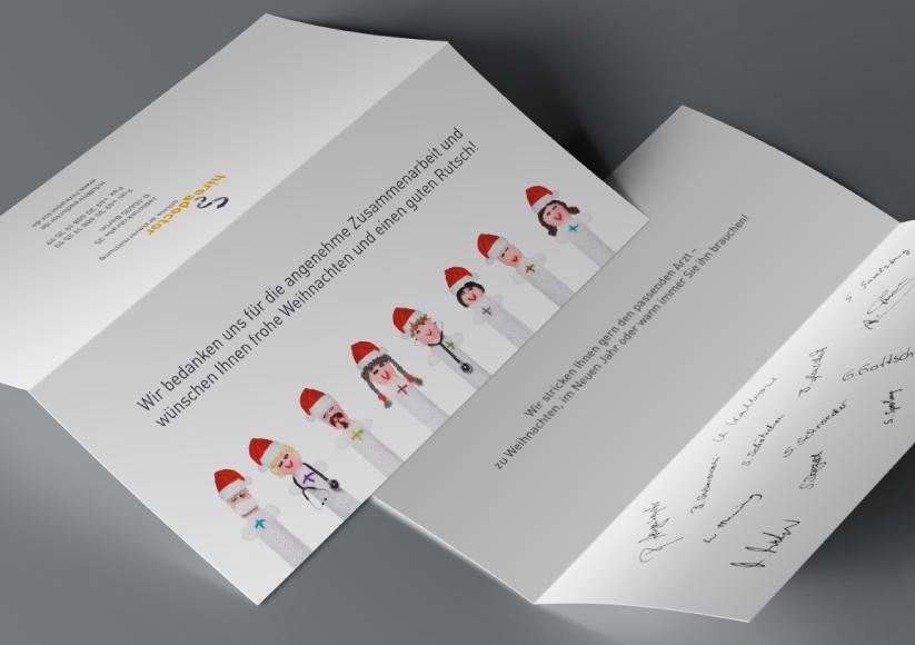 hire-a-doctor_9_weihnachtskarte