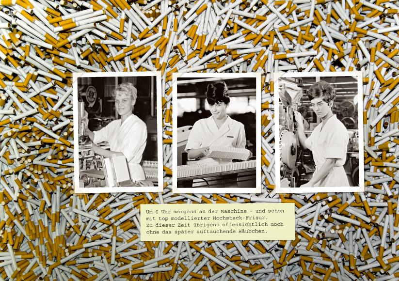 reemtsma-50-jahre-werk-berlin_1959-2009_13_broschuere