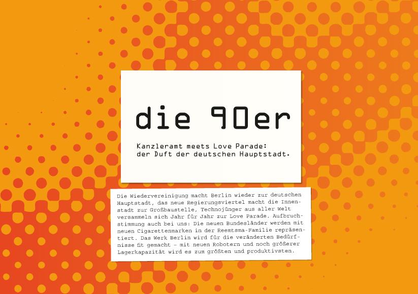 reemtsma-50-jahre-werk-berlin_1959-2009_22_broschuere