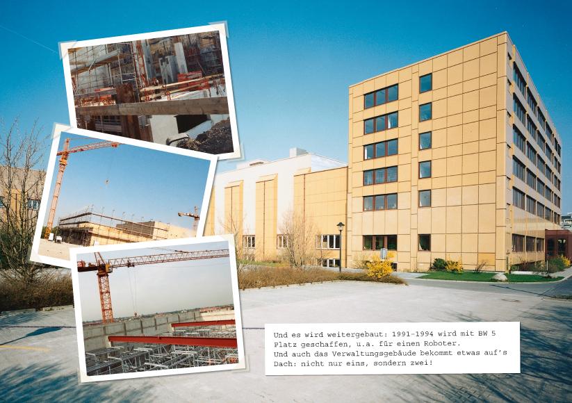 reemtsma-50-jahre-werk-berlin_1959-2009_23_broschuere
